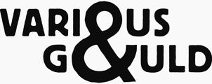 Various & Gould