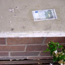 Berlin 2004, Various