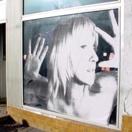 Berlin 2003, Gould