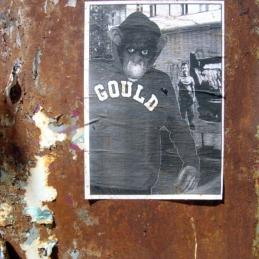 Berlin 2004, Gould