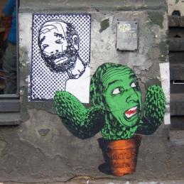 Hamburg 2004, Gould