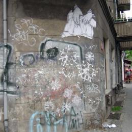 Berlin 2005, Various
