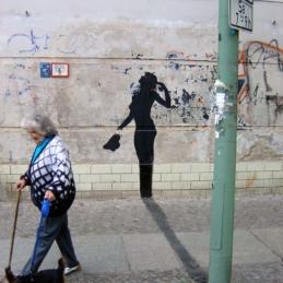 Berlin 2006, Various