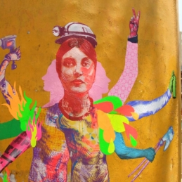 Bangalore 2011, Various & Gould