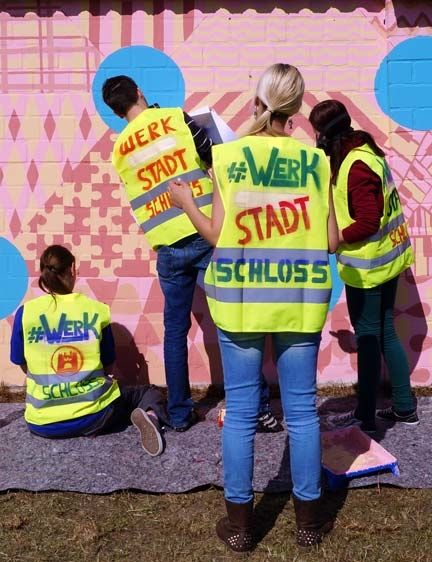 Urban-Art-Workshops